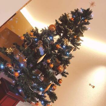クリスマス②.JPG