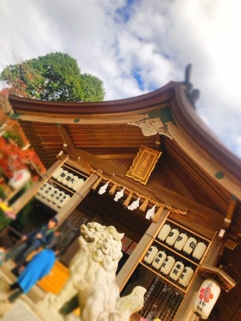 竈門神社.jpg