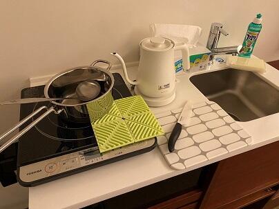 キッチンセット写真2.jpg