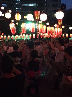 盆踊り10.JPG