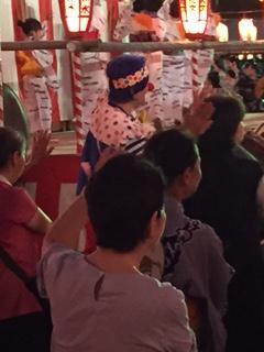 盆踊り9.JPG
