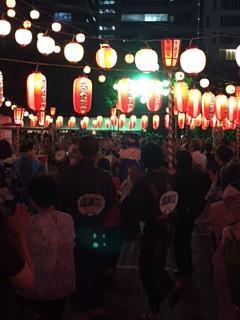 盆踊り13.JPG