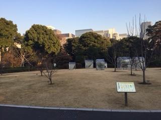 東御苑11.jpg