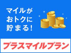 4287021_00110_ex.jpg