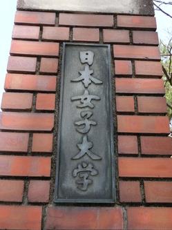 CIMG4649.JPG