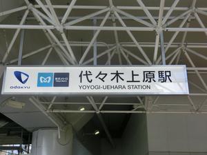 CIMG5170.JPG