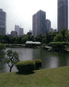 20130610tokugawashougunyukari1.JPG