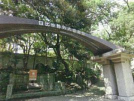Daiongakudoiriguchi.jpg