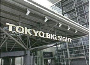 tokyobicsight1.JPG