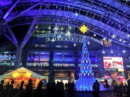 クリスマスマーケット⑤.jpg
