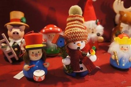 クリスマスマーケット②.jpg