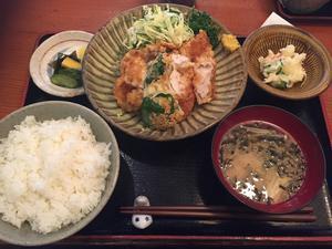 美松 (2).JPG