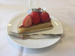 ケーキイチゴ.JPG