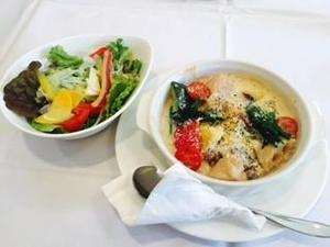 サラダ&ドリア.jpg