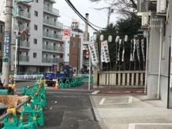 神社7.jpg