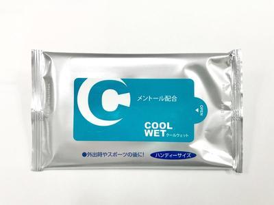 汗拭きシート1200×900px.jpg