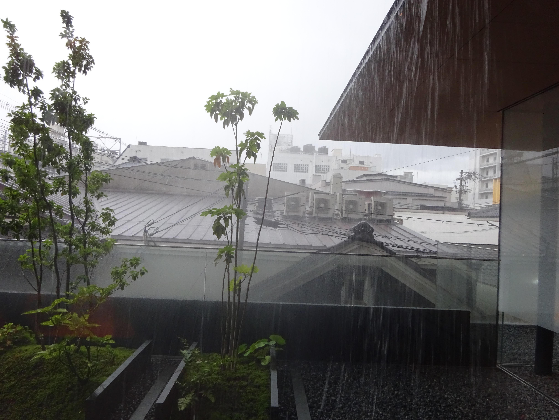 雨テラス1 (1).JPG