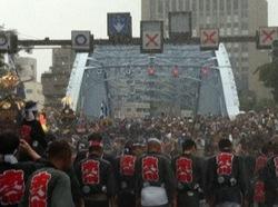各町神輿連合渡御中央区側再2.jpgのサムネール画像