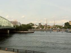 相生橋から月島.jpg