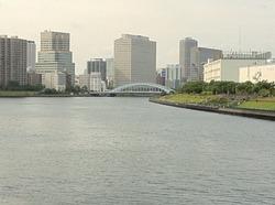 相生橋から.jpg