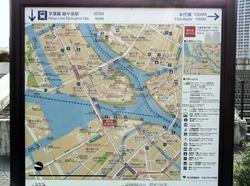 越中島公園地図.jpgのサムネール画像