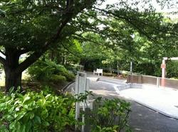 越中島公園1.jpg