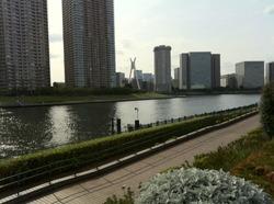 越中島公園3.jpg