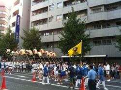深川八幡祭り2015二の宮渡御中央区5.jpg