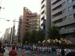 深川八幡祭り2015二の宮渡御中央区6.jpg