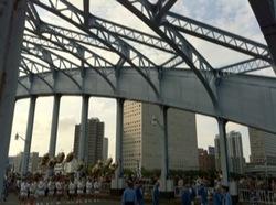 深川八幡祭り2015二の宮神輿渡御永代橋2.jpg