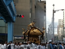 深川八幡祭り2015二の宮神輿渡御江東区1.jpg