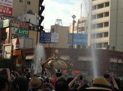 深川八幡祭り2015二の宮神輿渡御江東区3.jpgのサムネール画像