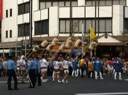 深川八幡祭り2015二の宮神輿渡御江東区5.jpg