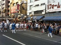 深川八幡祭り2015二の宮神輿渡御江東区6.jpg