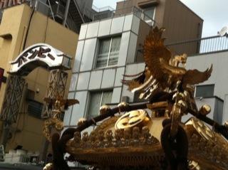 深川八幡祭り2015二の宮神輿渡御江東区7.jpgのサムネール画像