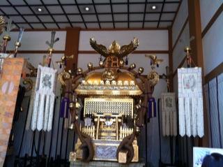 深川八幡祭り2015二の宮神輿.jpg