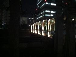 豊海橋ライトアップ3.jpg