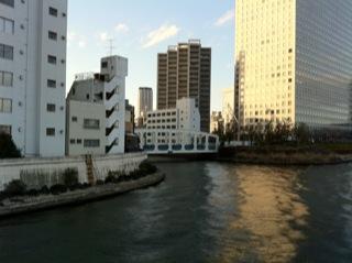 豊海橋1.jpg