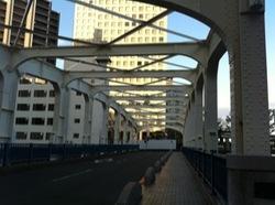 豊海橋4.jpg