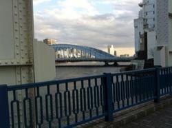 豊海橋5.jpg