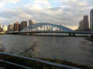 豊海橋6.jpg