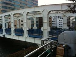 豊海橋7.jpg