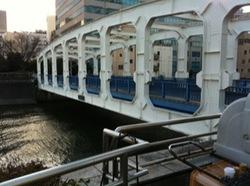 豊海橋8.jpg