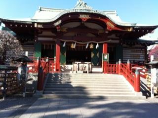 亀戸天神社散策1.jpg