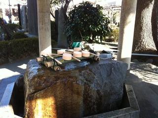 亀戸天神社散策2.jpg