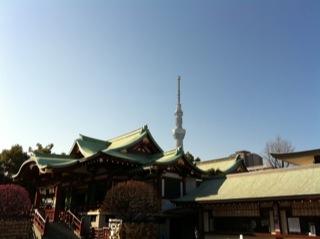 亀戸天神社散策7.jpg