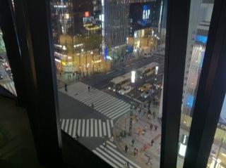 東急プラザ銀座KirikoLounge夜景.jpg