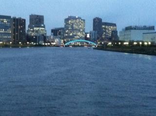相生橋1.jpg