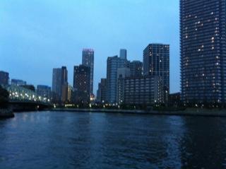 相生橋2.jpg
