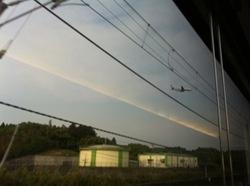 京成スカイライナー車窓から2.jpg